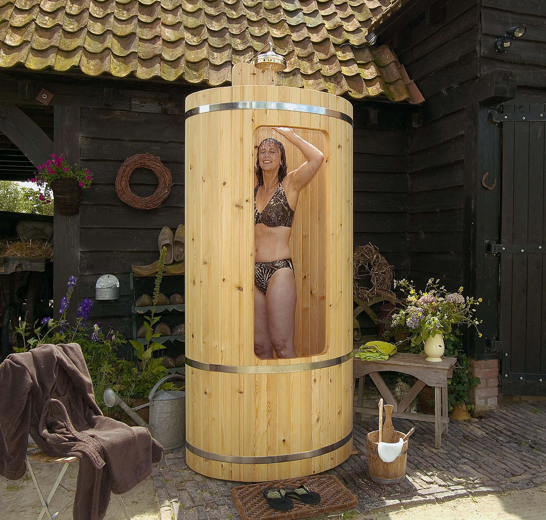 algemene informatie wood fired wooden hottub baden van. Black Bedroom Furniture Sets. Home Design Ideas