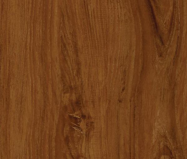Eikenhout - Baden van hout