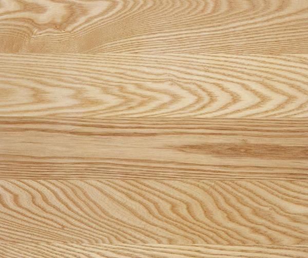 Essenhout - Baden van hout