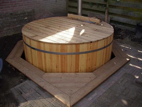 houtkachel-van-de-hottub