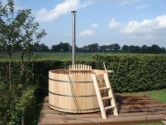 houten-bad-kopen-bij-baden-van-hout