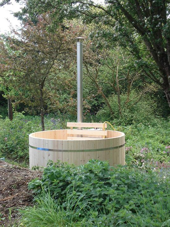 houten-bad-van-hoge-kwaliteit