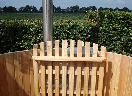 details-van-de-houten-hottub