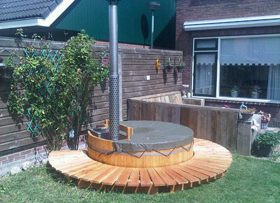 ingebouwde-houten-hottub