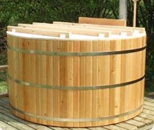 bedekking-van-hout